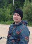 Vasiliy, 26, Balashikha