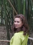 Varvara, 26  , Saratov