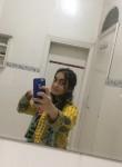 shireen arbab, 39  , Lahore