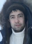 Arslan, 30, Volgograd