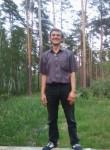 Vyacheslav, 18  , Voronezh