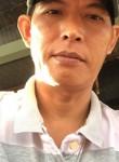 Huy, 45  , Bien Hoa