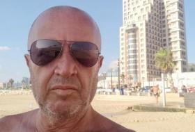 Haiim, 60 - Just Me