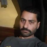 Khashif , 30  , Marathon