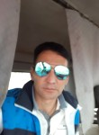 Madiyar, 40  , Astana
