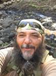 Mike, 42  , Brisbane