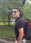 Armani , 31  , The Bronx