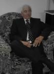 abo khaled, 75  , Amman