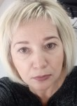 Falensia, 57, Ufa