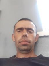 Zhenya, 32, Ukraine, Zaporizhzhya