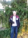 cergey sinyavskiy, 53  , Kaluga