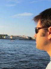 Konstantin, 42, Russia, Saint Petersburg