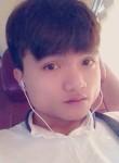 Linh, 25  , Bac Giang