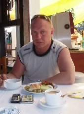 Oleg, 59, Russia, Orekhovo-Zuyevo