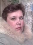 alemaeva2017