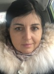 Olga , 47  , Surgut