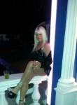 Nicole, 55  , Ceriano Laghetto