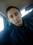 Vadim, 28  , Orenburg
