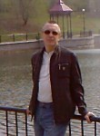 Igor, 55  , Nikolayevsk-on-Amure