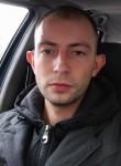 Samir, 29  , Nitra