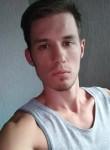 Ivan, 21  , Petrodvorets
