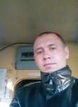 Nikolay, 36, Shilka