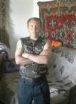 LEONID, 39  , Karagandy