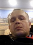 Андрюха, 18  , Novovolinsk