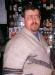 garik, 49  , Chany