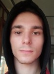 Ruslan, 21  , Luhansk