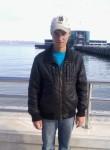 Bogdan, 23  , Bakixanov