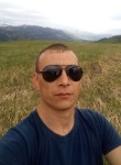 Rusik, 36  , Buzau