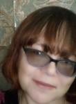 Lena, 46  , Yarovoye
