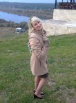 katerina, 31, Kaluga