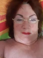 Raya, 45, Russia, Kholmskiy