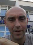 Алеесандр, 36 лет, Берасьце