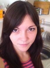 Evgeniya, 28, Russia, Tolyatti