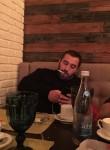 Ruslan, 37, Nalchik