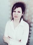 Nataliya, 35, Shchekino