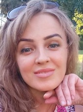 Natalya, 52, Israel, Haifa