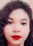 Gabriela Silva , 18  , Igarape Acu