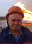 Sergey, 57  , Zima