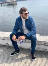 omar, 32, Abkhazia, Sokhumi