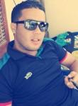 Alvaro, 30  , Didouche Mourad