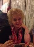 alisa, 47, Krasnodar