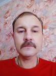 Igor engels, 51  , Engels
