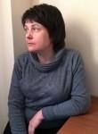 Lyud-Mila    , 53, Bronnitsy