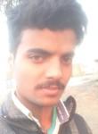 Aftab Raza, 21  , Jharia