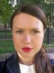 Elena, 31  , Arkhangelsk