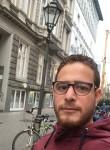 Dani, 32  , Hamburg